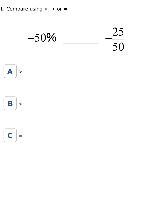 problem solving in decimals