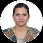 Vidhya Viswanathan
